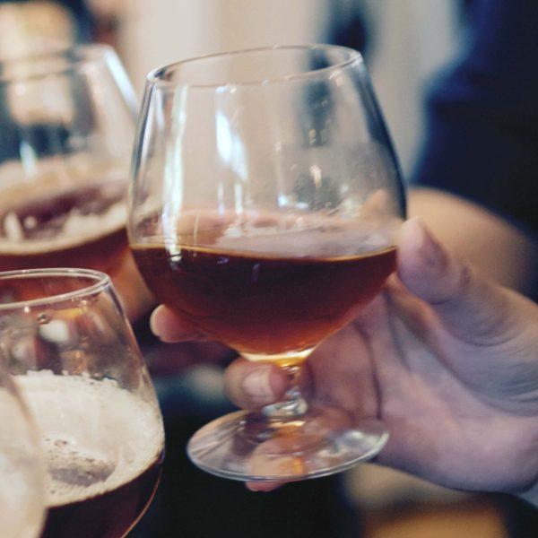 beer-surya
